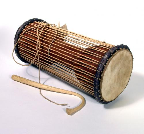 Product besides Project 5 How To Play African Talking Drums together with Indian Musical Instruments 39041426 also Product also A2 13 62 19300001024098134441622716976. on musical instruments in ghana