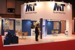 MT Business Key