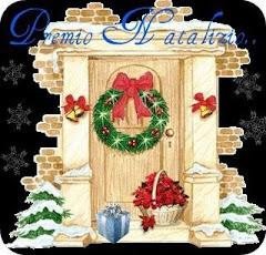 premio natalizio