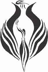 Feenx