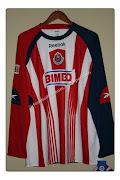 Labels: Chivas America img