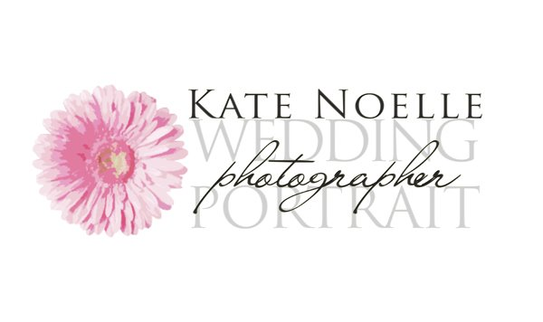 Kate Noelle Photography