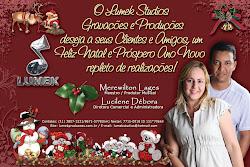 Natal Lumek