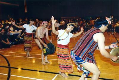 igorot dances 2