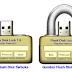 Kunci Flash Disk Anda dengan Flash Disk Lock 1,6