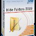 Hide Folder 2009