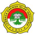LDII Bandung Timur - PC Cicadas