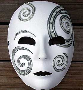 Plan To Include Those Features In My Mask Hopefully Using The