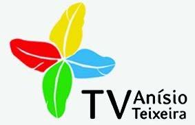TV Anísio Teixeira.