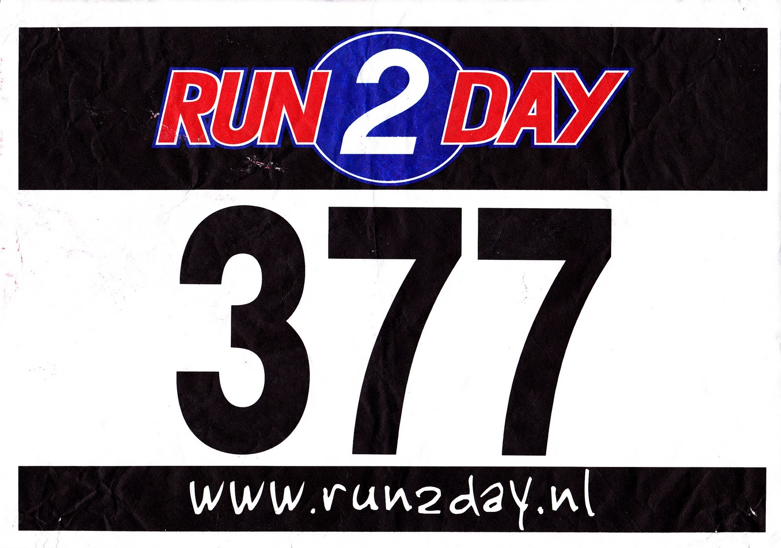 the last miles midzomerrun 10 km in westervoort. Black Bedroom Furniture Sets. Home Design Ideas