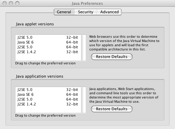 [Java+Preferences+Before.png]