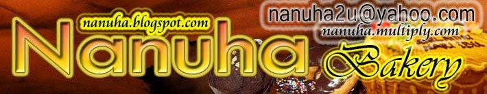 Nanuha Bakery