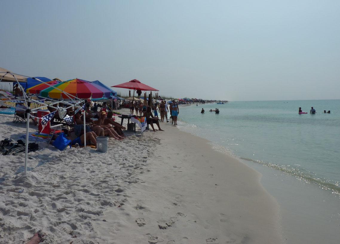 Bbw fat granny nude beach