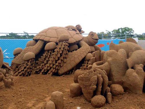 http://3.bp.blogspot.com/_9RrmrobJOmU/S8eQQsIvouI/AAAAAAAAAZ0/QpPySceRmUo/s1600/esculturas-de-arena-14.jpg