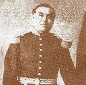 Gregorio Surez