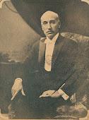 José Serrato