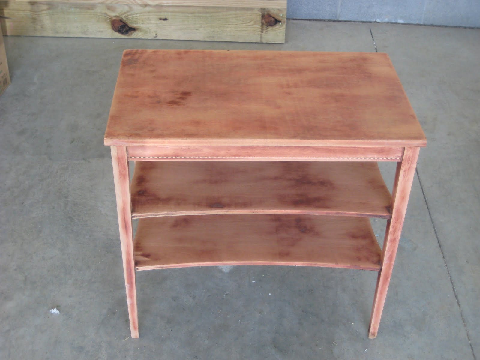 Raw Wood Furniture Furniture Design Ideas