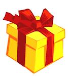 Premio del deseo