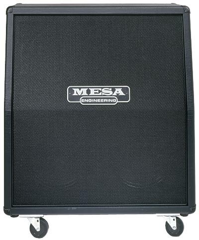Pedalboard e set up set up de james hetfield mesa boogie 4x12 rectifier standard slant guitar cabine fandeluxe Gallery