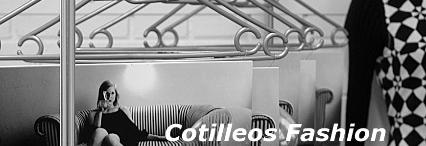 COTILLEOS FASHION