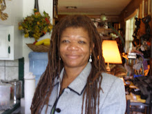 Ms. Kathy