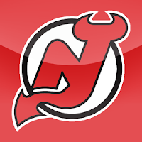 new-jersey-devils-playoff-tickets1.png