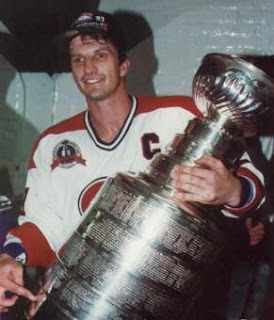 guy+carbonneau.jpg