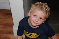 Ashton August 2009