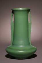 Narrow-neck-vase-#1