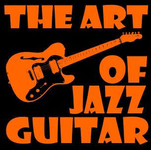 Νέο BLOG για τζαζ κιθαρίστες