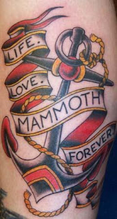 oliver peck works out of elm street tattoo in dallas texas olivers ...