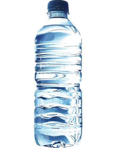 Envase pet 1 litro