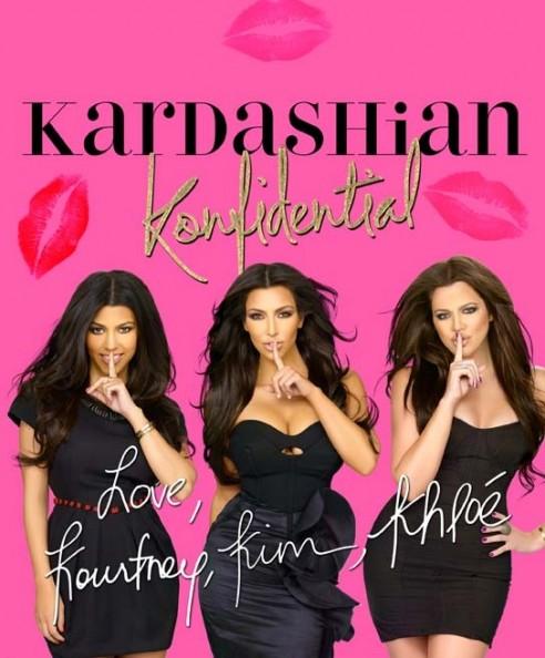 http://3.bp.blogspot.com/_9Sqb6Vhazxg/TGN4ccSIL0I/AAAAAAAAQfU/gBIVXXx1ndw/s1600/Kardashian-Konfidential-Book-Cover.jpg