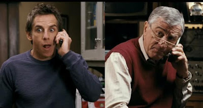 """Little Fockers"" New Trailer ~ Mind Relaxing Ideas"