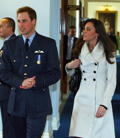 prince william and kate middleton young kate middleton fat. Prince William and his