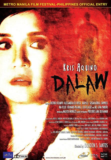 Dalaw+poster.jpg