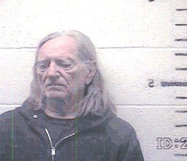 Willie%252525252BNelson%252525252Bmugshot%252525252B2010 If you are new here, you might want to subscribe to the RSS feed for updates ...