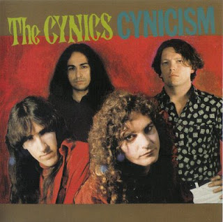 THE CYNICS - Página 2 Image+6