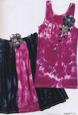 Mandy moore fashion line 64