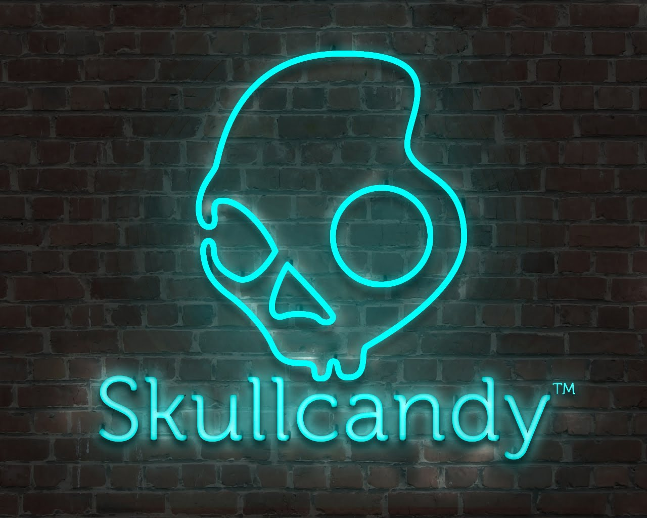 Skullcandy    Winning Contest Design   ryan noles    art director