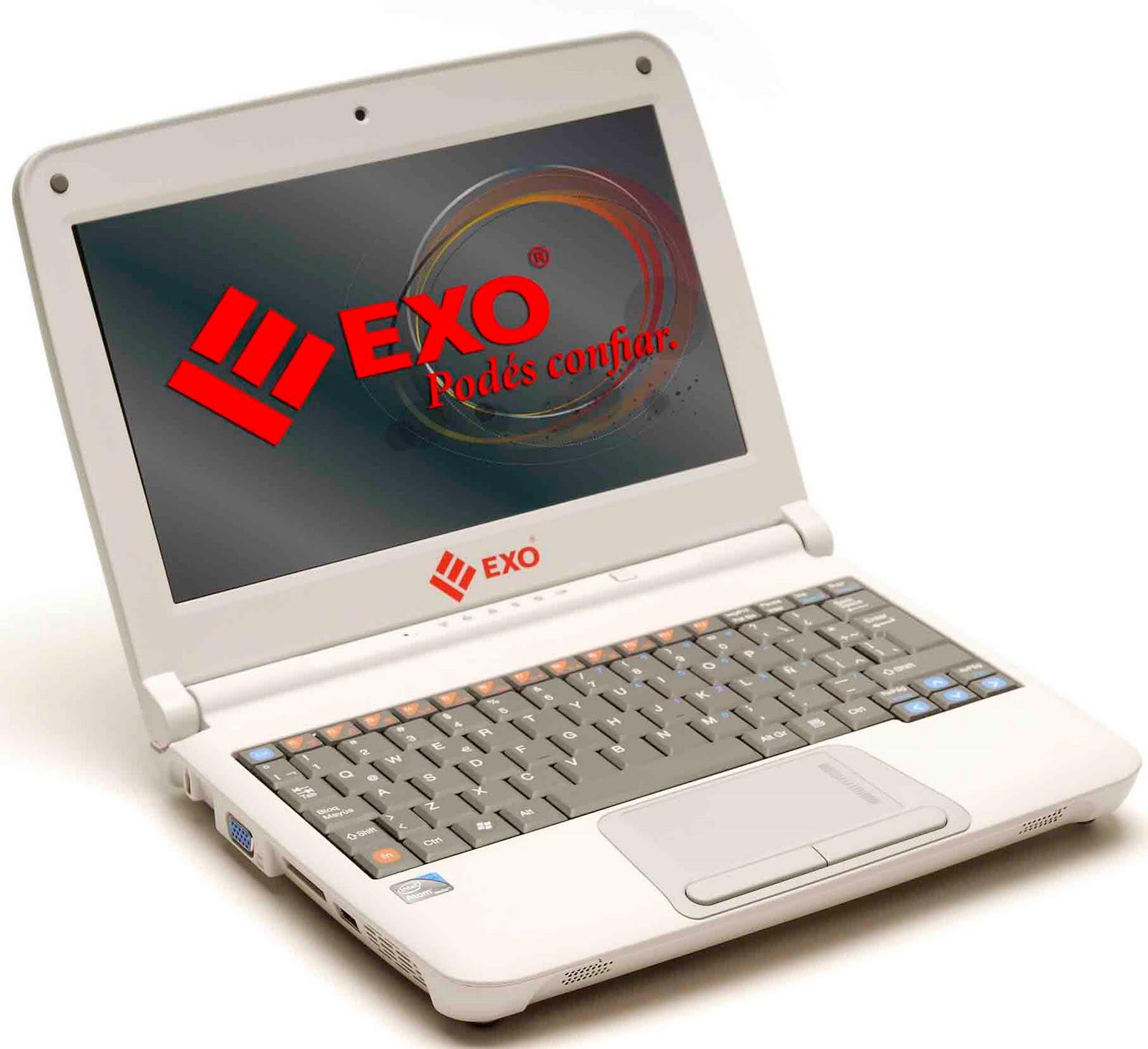 http://3.bp.blogspot.com/_9T0GcqbAe6I/S74rx8Jv3DI/AAAAAAAAUh0/JTIm1HFrORs/s1600/EXOMATE+tercera+generacion.jpg