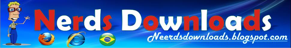 Nerds Downloads