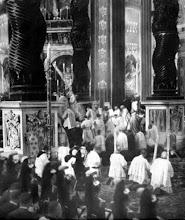 Pío XI