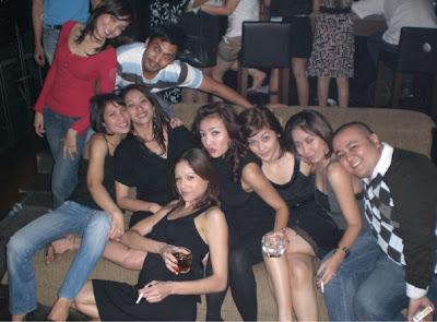 artis bugil, Foto artis, gambar artis indonesia, artis bugil, artis telanjang