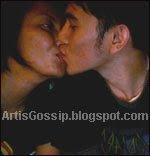10 adegan hot artis terpanas indonesia 10 adegan hot artis terpanas indonesia Vino G Sebastian6