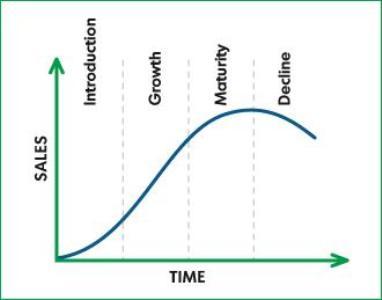 product_life_cycle.jpg