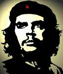 Revolução Cubana - Che