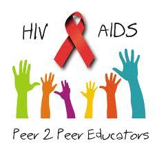 cara penyebaran hiv/aids