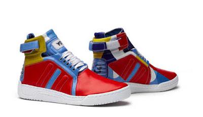 - y3-momo-sneakers-3