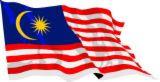 Keranamu Malaysia....